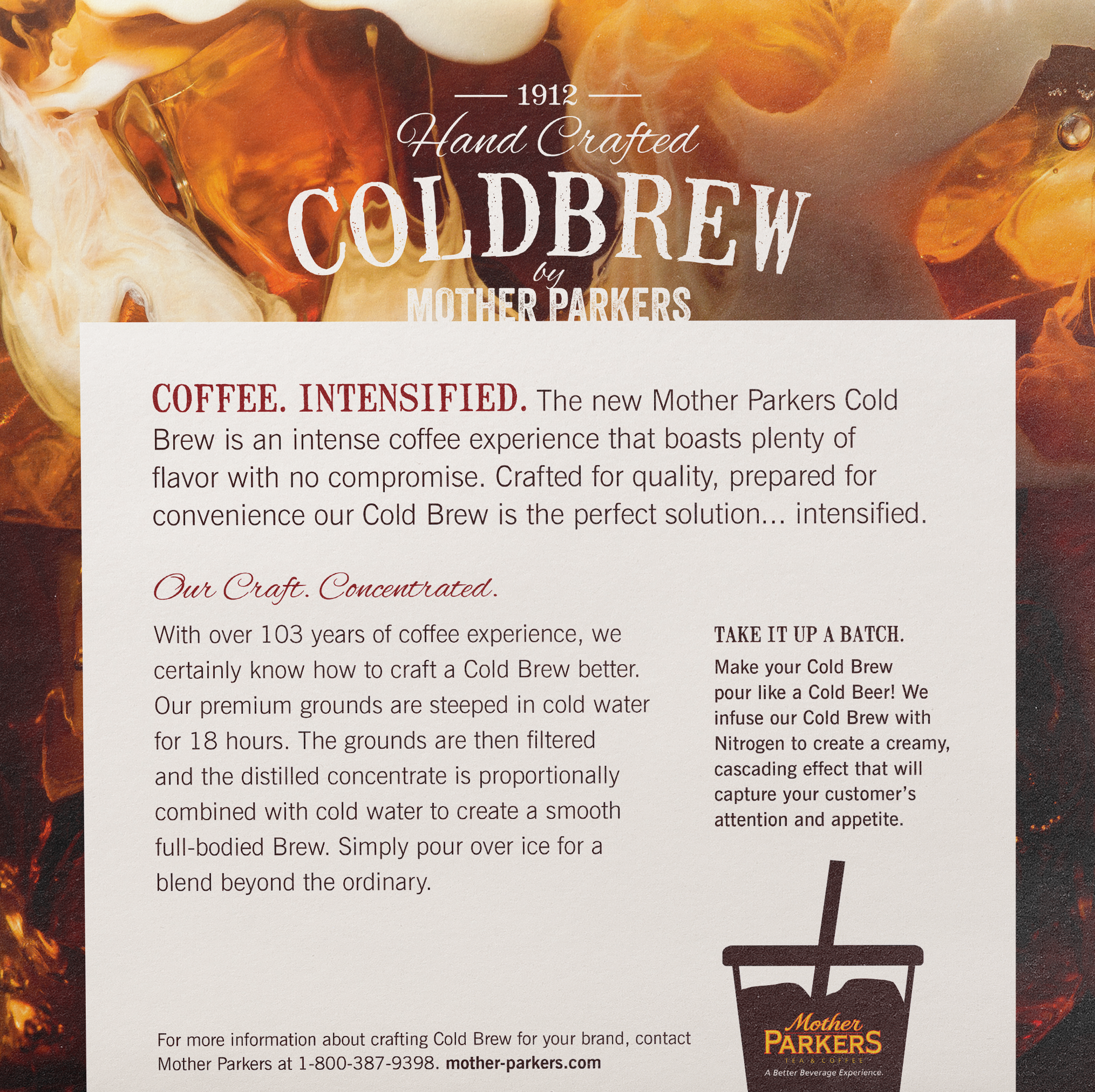 MP_Cold-Brew-ad.png