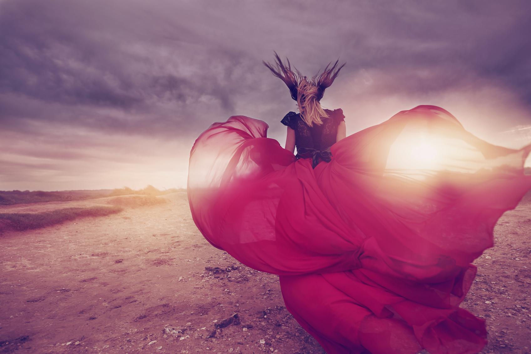iStock_woman in red_MEDIUM.jpg