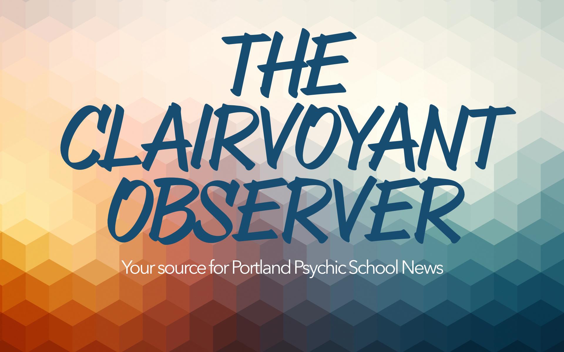 New Observer - June 2019.jpg