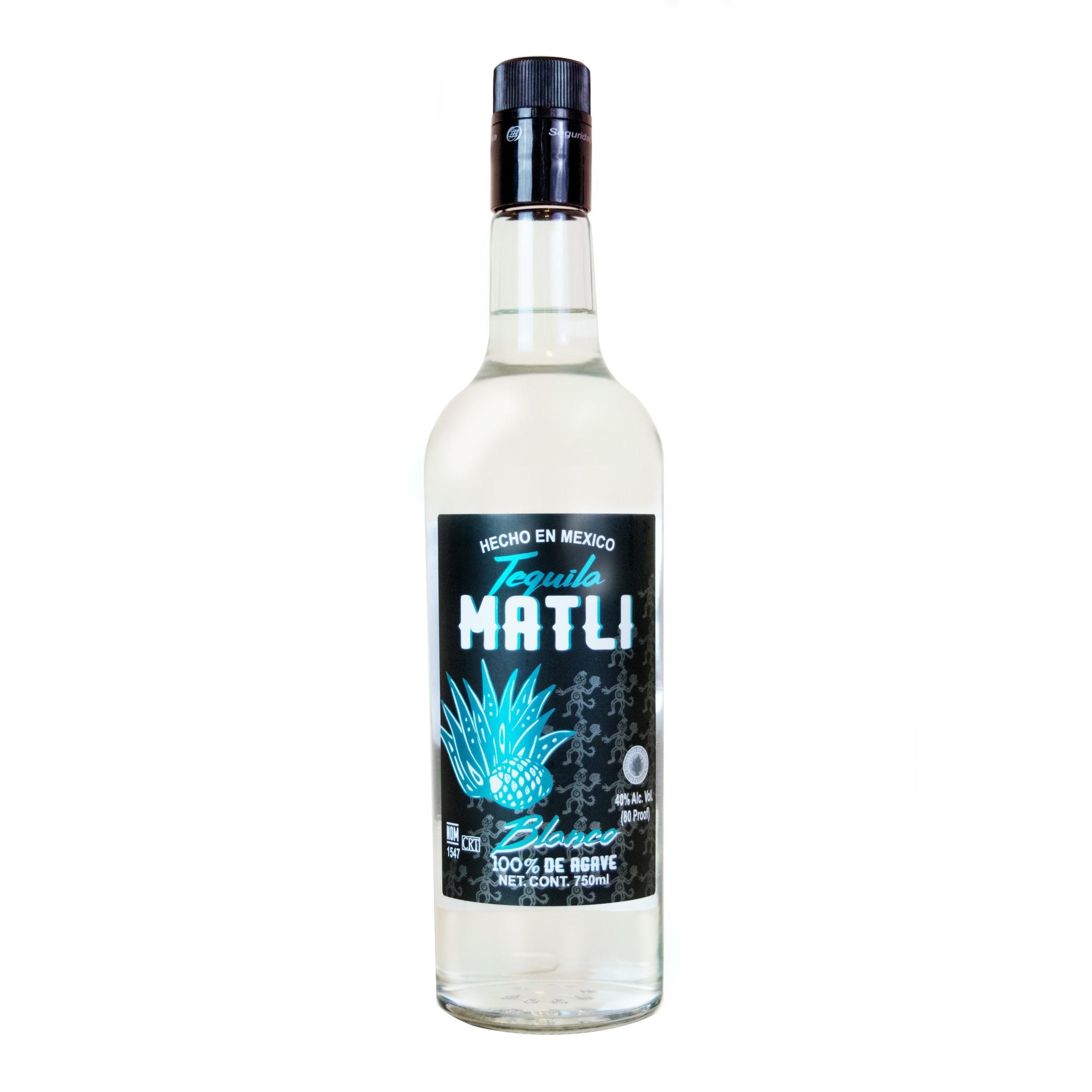 Matli-Blanco.jpg
