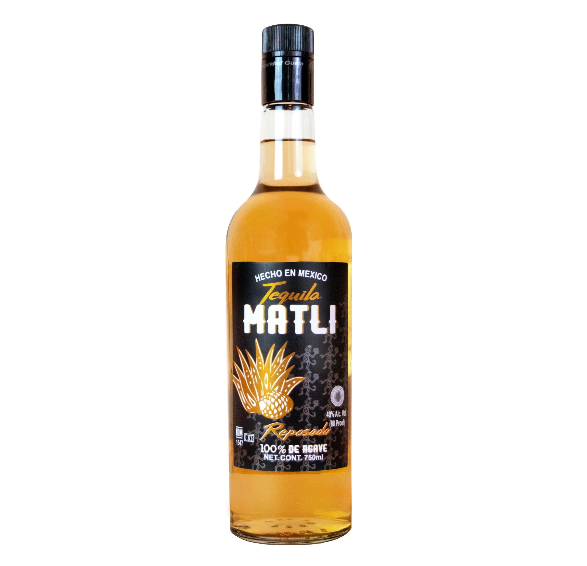 Matli-Repo-Brown.jpg
