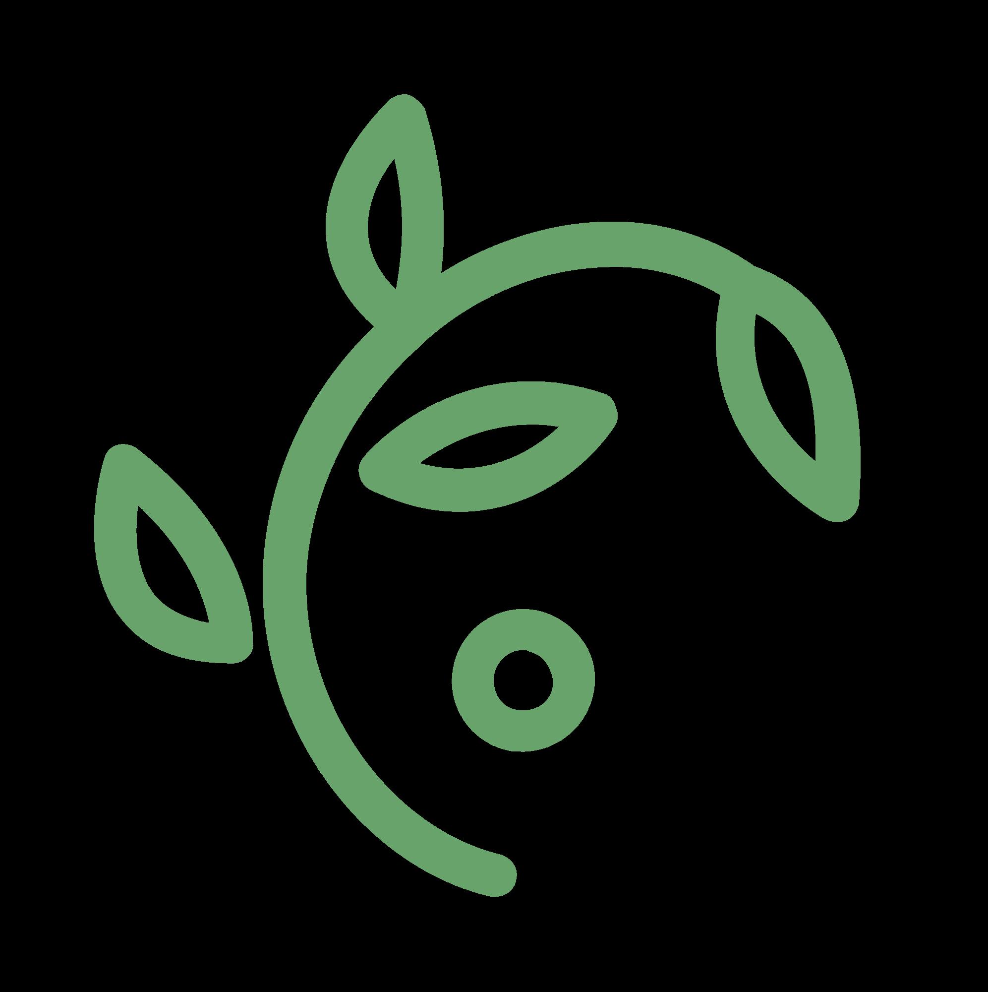 logo pregnancy circle.png