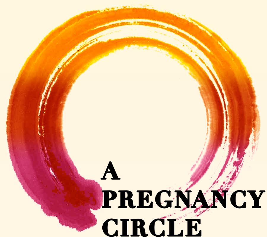 preg_circ_logo.png
