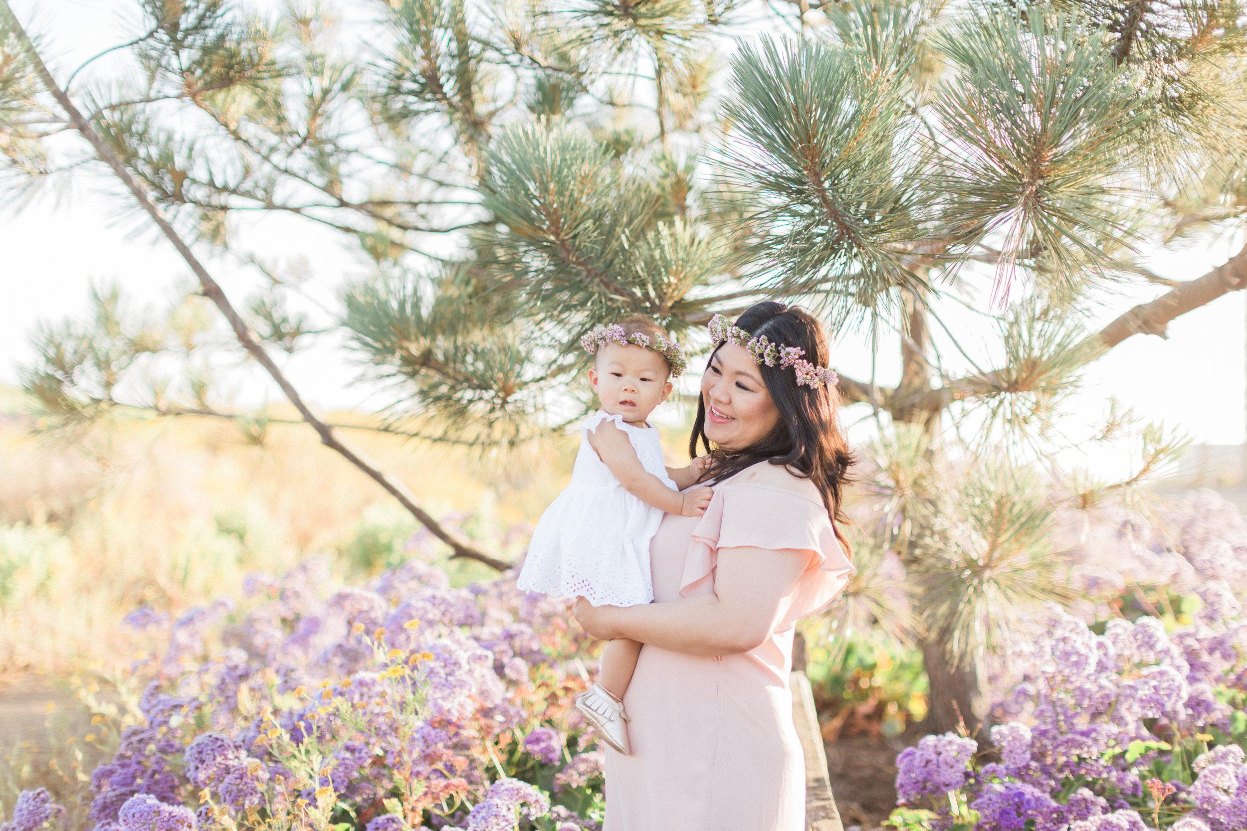 carlsbadfamilyphotographer