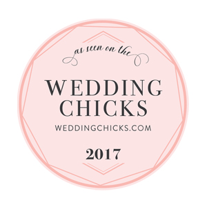 weddingchicksbadge2.jpg