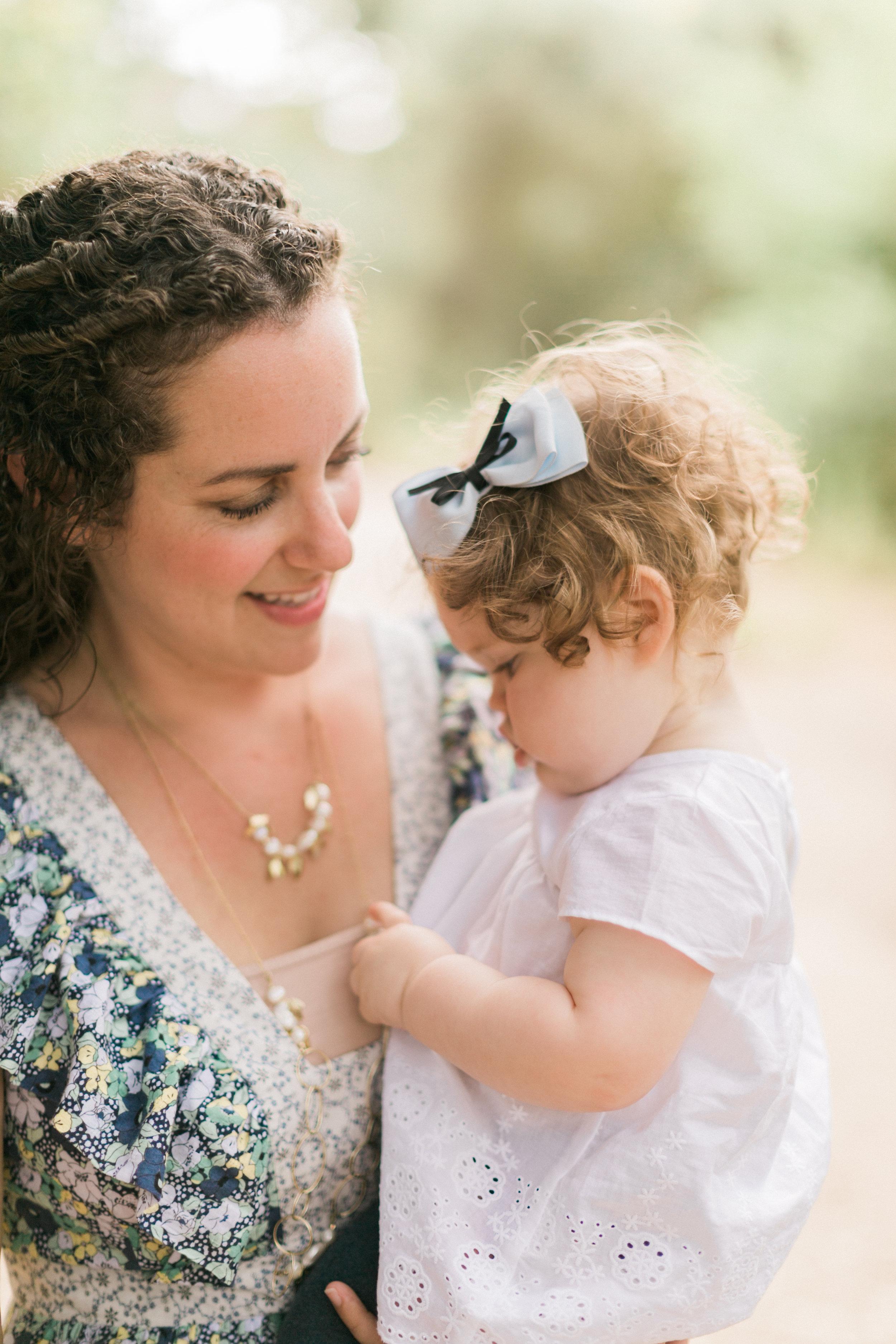 marianbearparkfamilysession