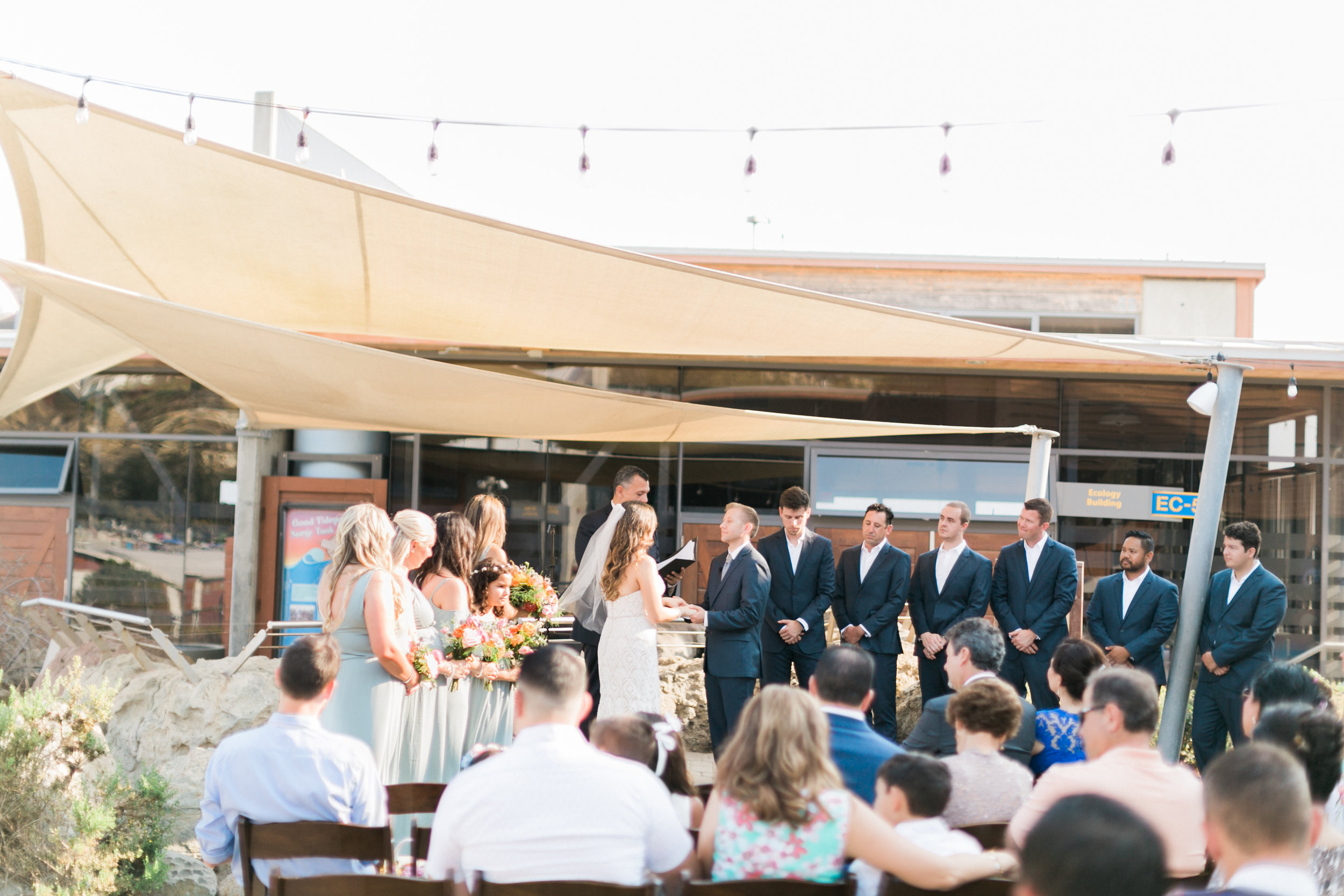 oceaninstitutewedding