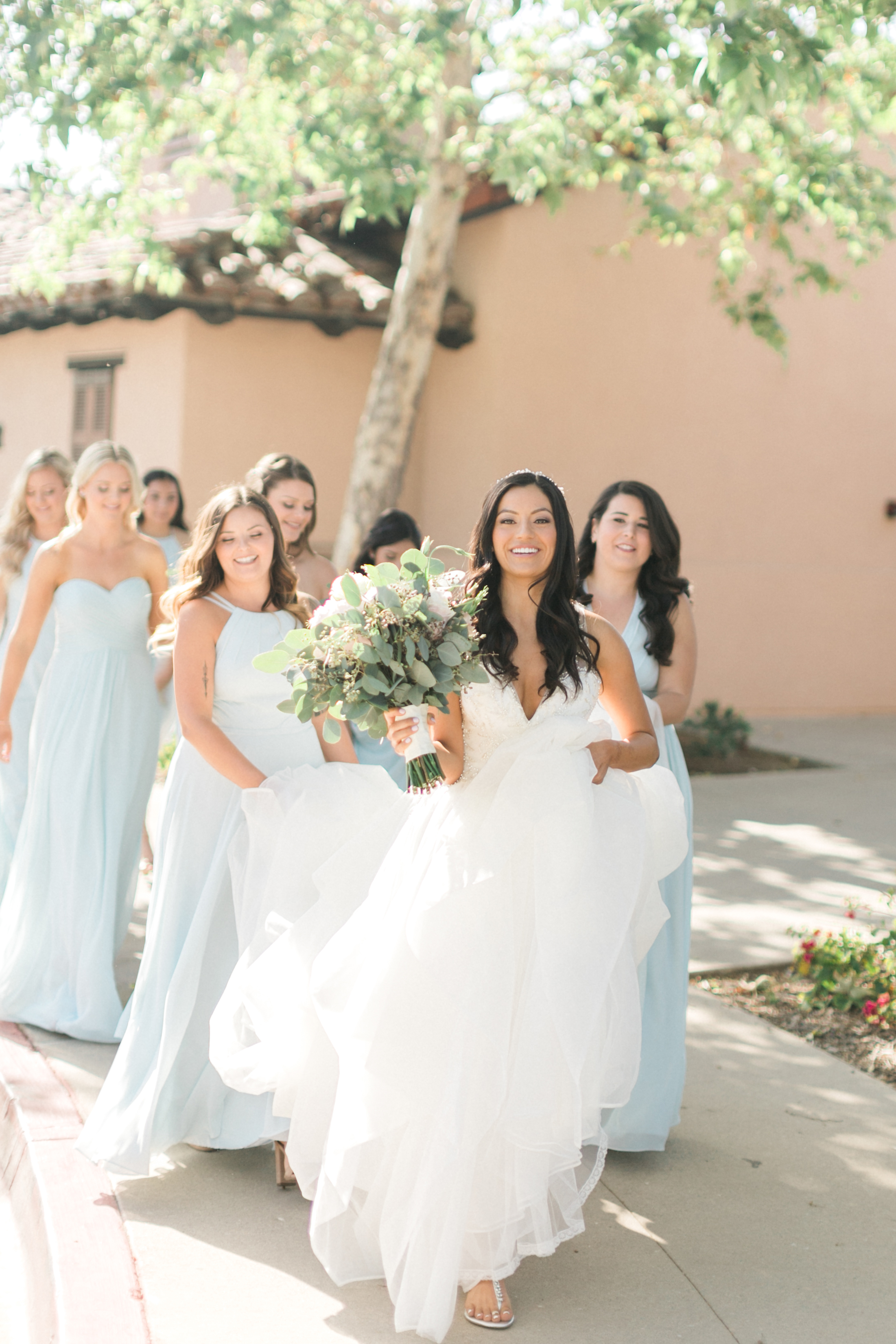 orangecountyweddingphotographer