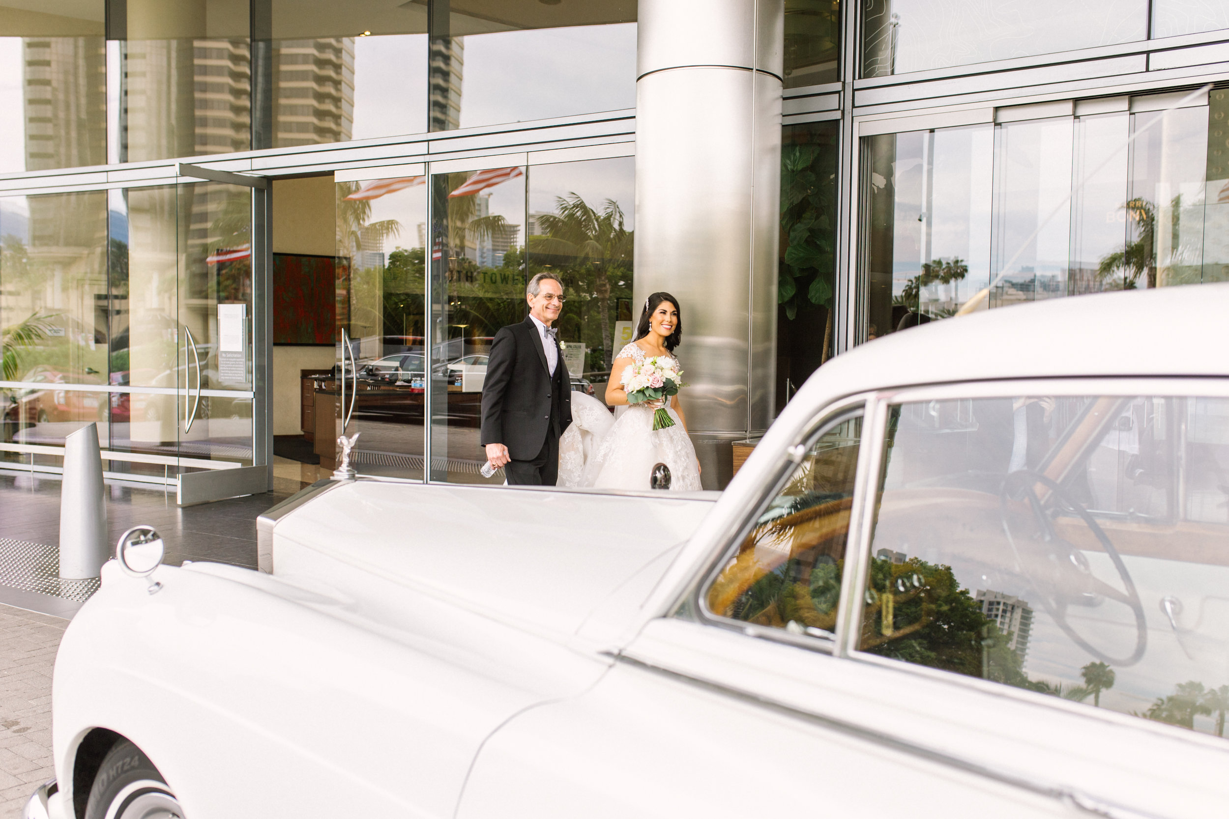 Lauren and Greg Wedding-130.jpg