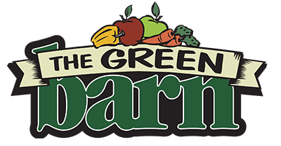 TheGreenBarn-Logo.png