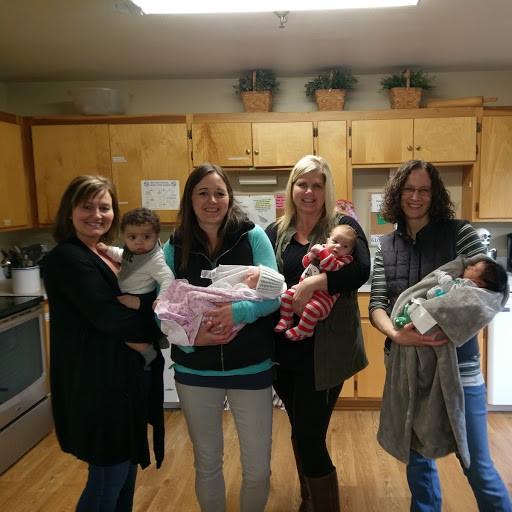 babies and volunteers.jpg