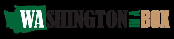 WA box logo.png