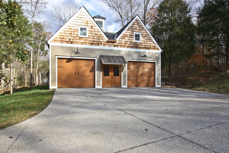 Lee Residence (41).jpg
