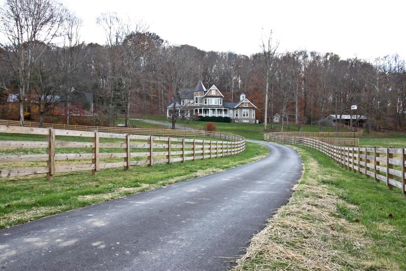 Lee Residence.jpg