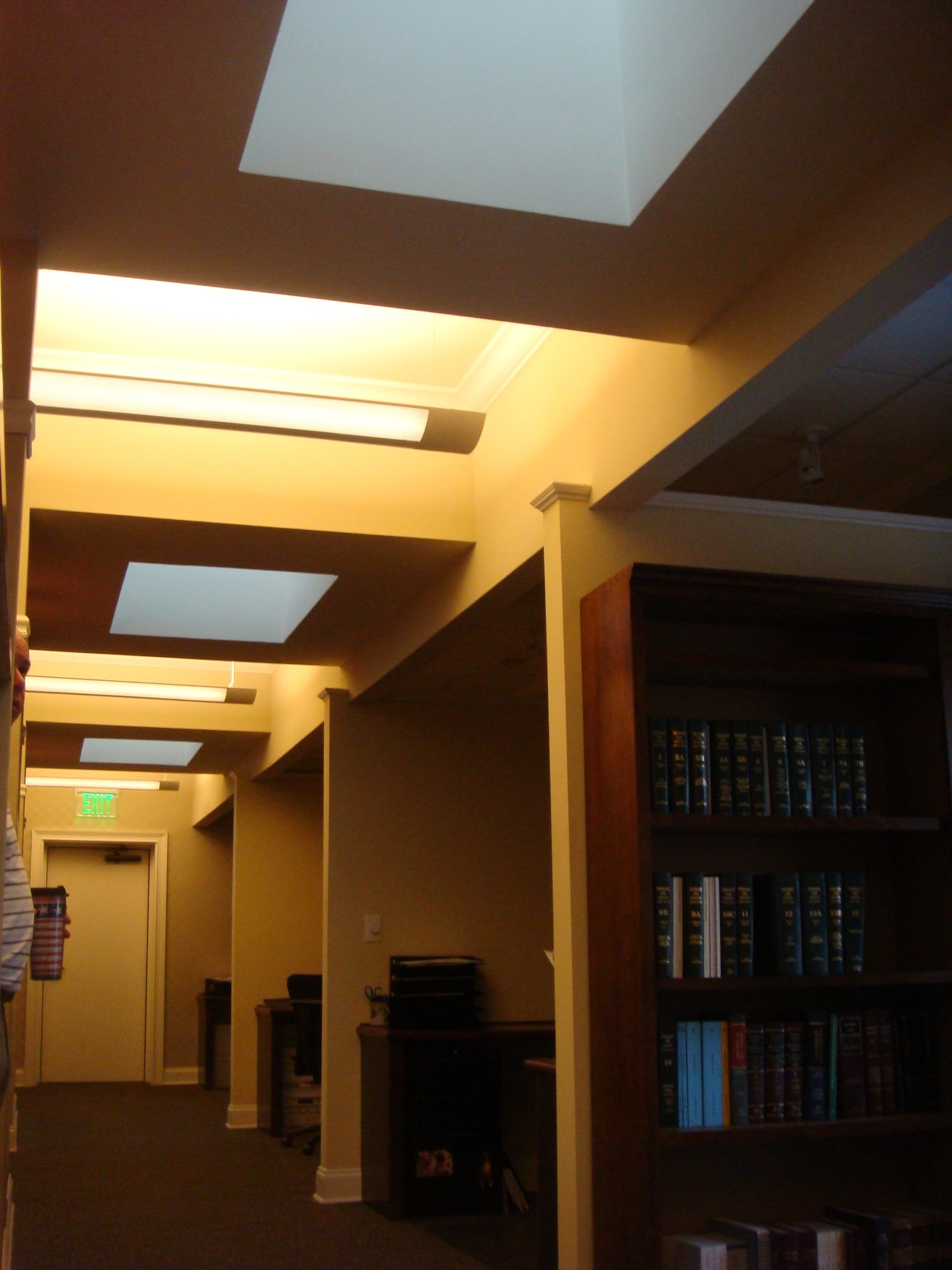 LAW OFFICES (14).jpg