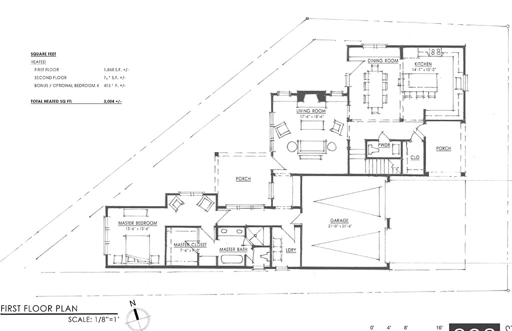 142 Strahl Street Schematic First Floor Plan 06-07-2017 web.jpg