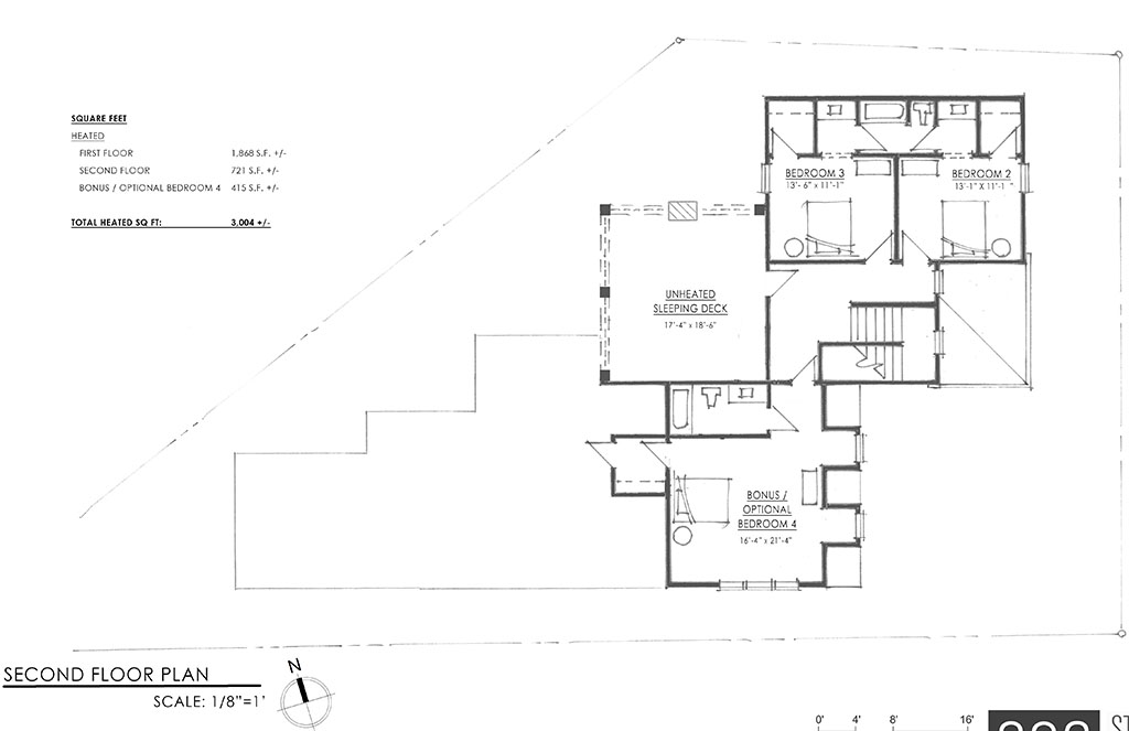 142 Strahl Street Schematic Second Floor Plan 06-07-2017 web.jpg