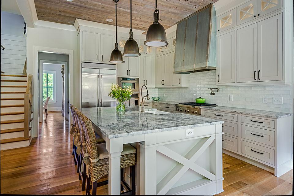 Mattioni kitchen web.jpg