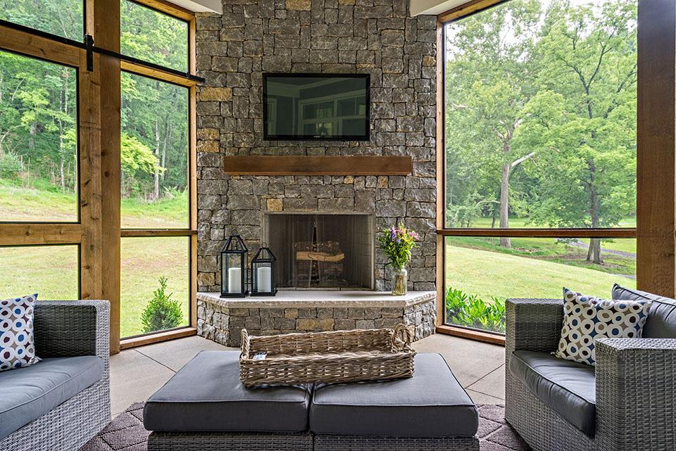 Mattioni fireplace web.jpg
