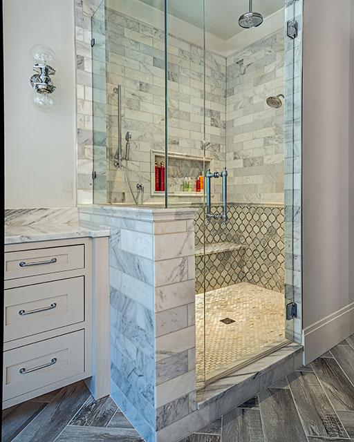 Mattioni shower web.jpg
