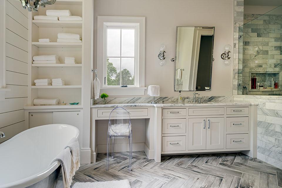 Mattioni bathroom web.jpg