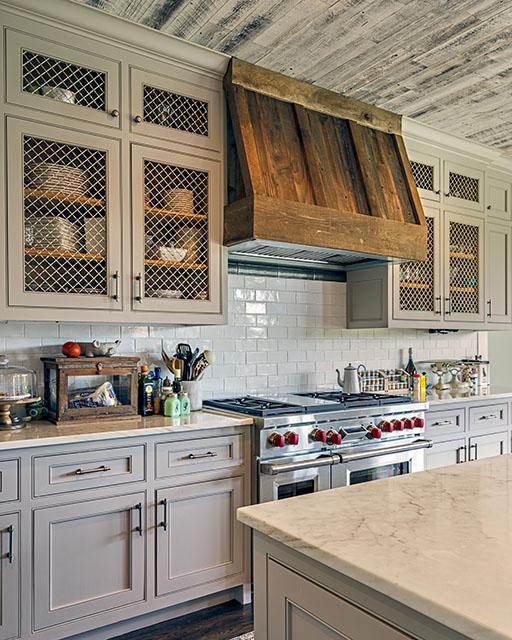 Lawson kitchen web.jpg