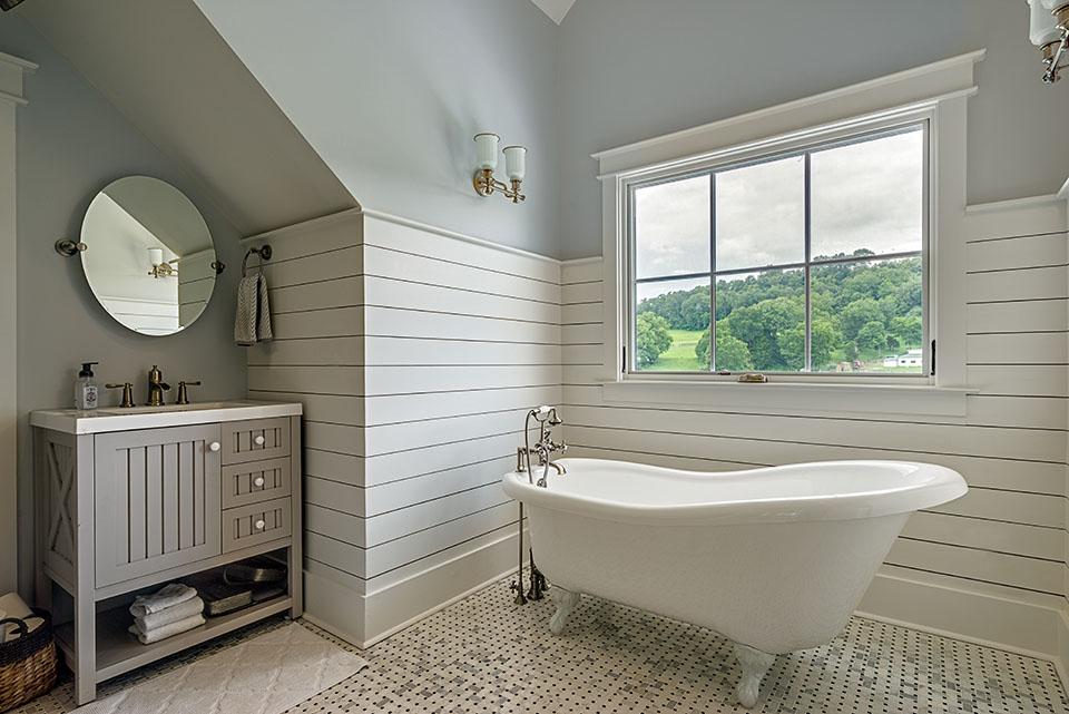 Lawson bathroom web.jpg