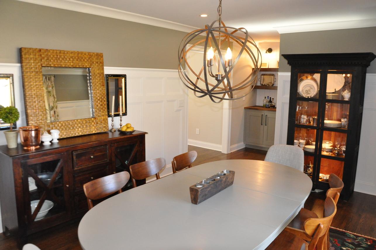 Dining Room for web.jpg