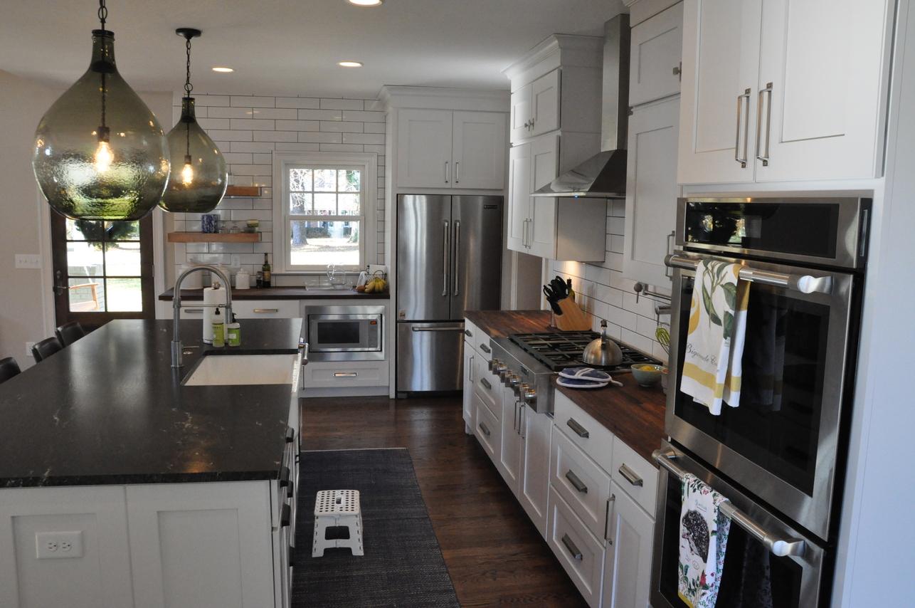 Kitchen 3 for web.jpg