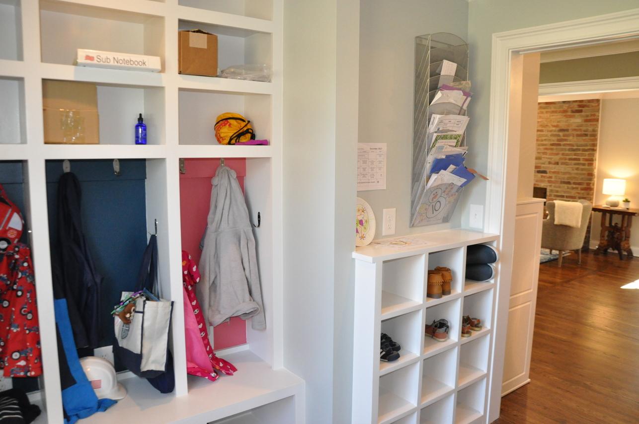 Laundry Room for web.jpg