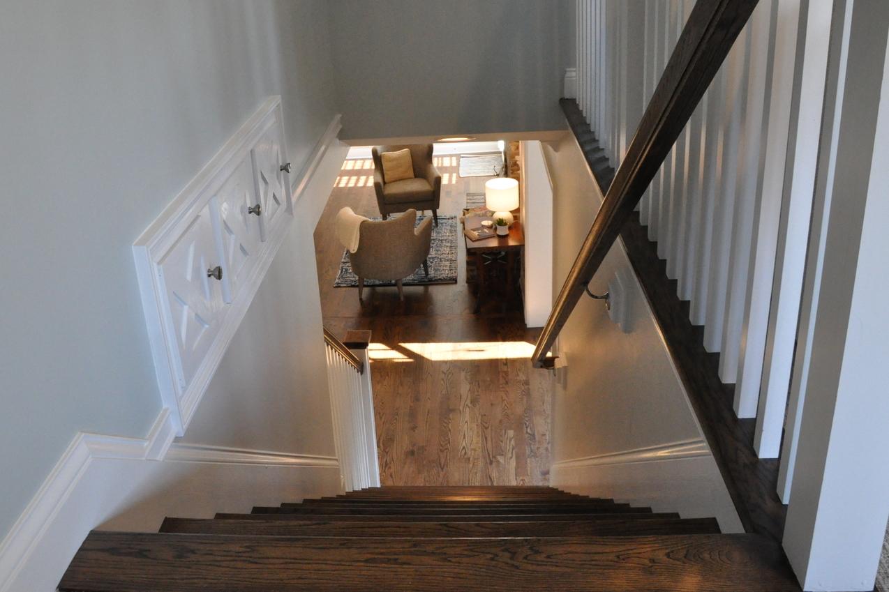 Stair Cubbies for web.jpg
