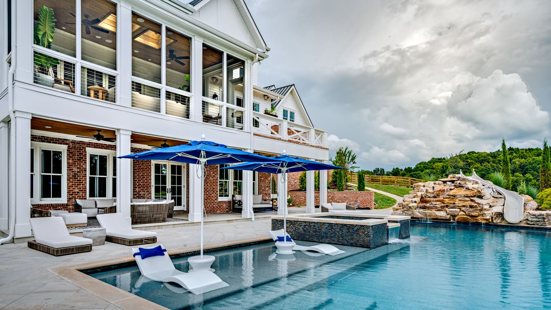 Headley BackofHouse from Pool for web.jpg