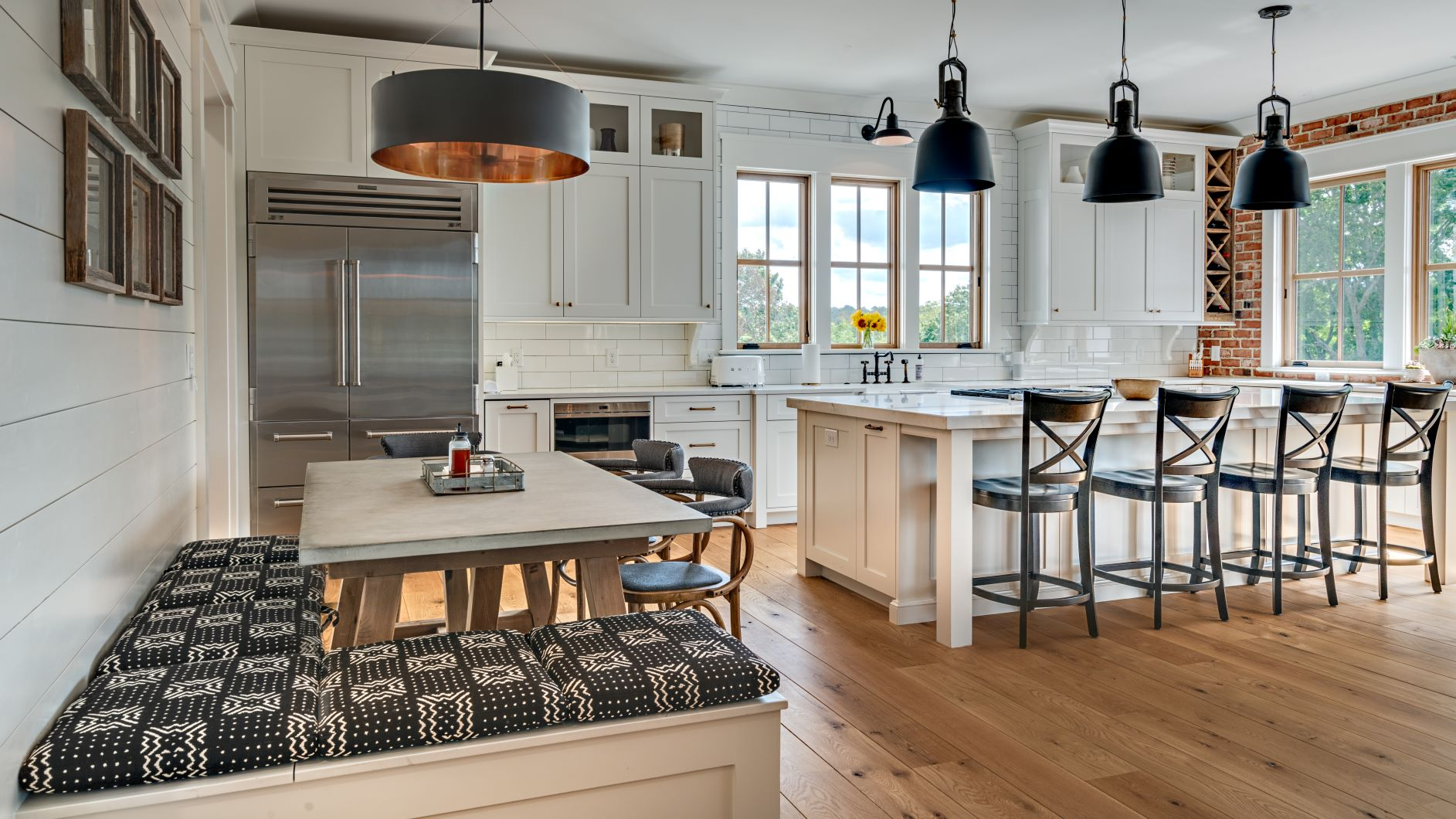Headley Kitchen for web.jpg