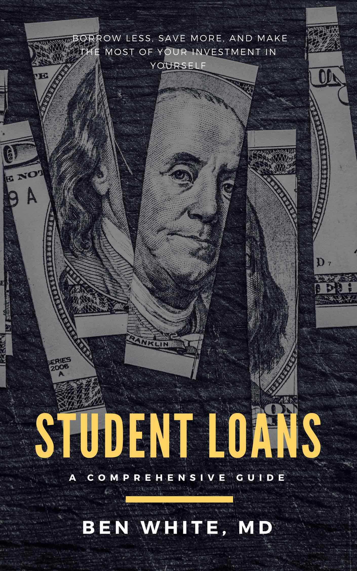 student-loans-cover-1.jpg