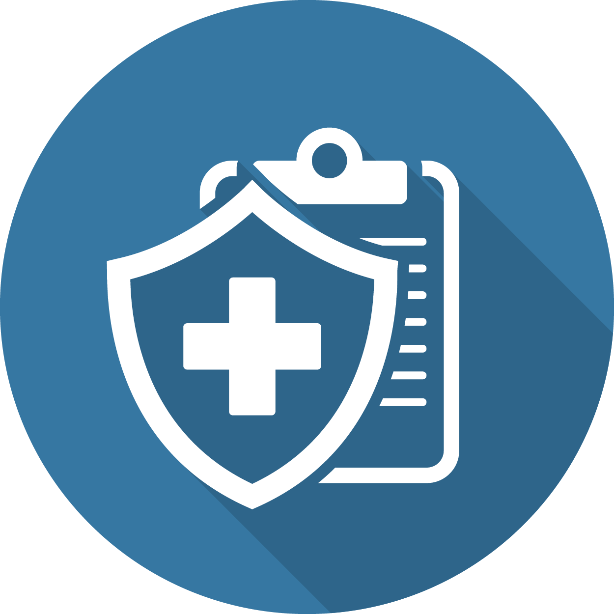 insurance-health-care