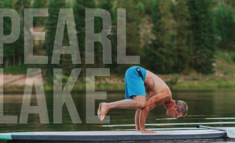 PaddleboardAdventureCompany-PearlLake.jpg