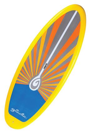 PaddleboardAdventureCompany-GlideSesh-Full.jpg