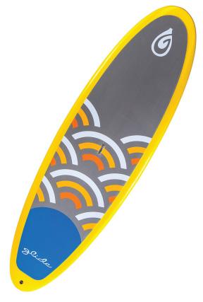 PaddleboardAdventureCompany-GlideMongo-Full.jpg