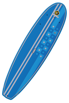 PaddleboardAdventureCompany-C4WatermanHoloHolo-Full.jpg