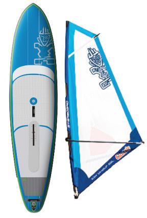 PaddleboardAdventureCompany-WindSup.jpg