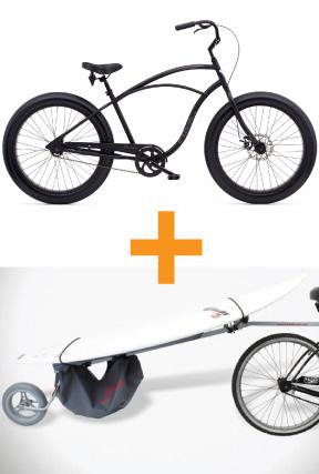PaddleboardAdventureCompany-bikeplusSUPTrailer.jpg