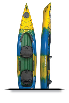 PaddleboardAdventureCompany-FeaturedKayakRentals-CurrentDesigns-Solara145T.jpg
