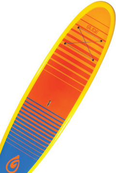 PaddleboardAdventureCompany-GlideRetro-Full.jpg