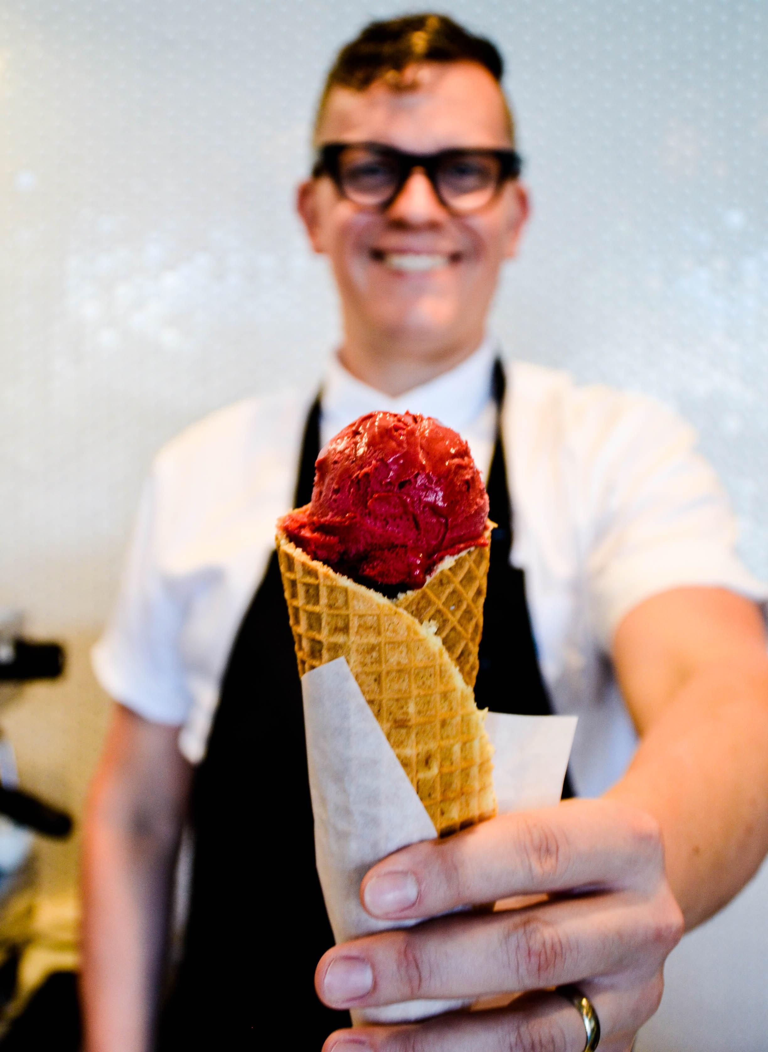 Gemelli Ice Cream.jpg