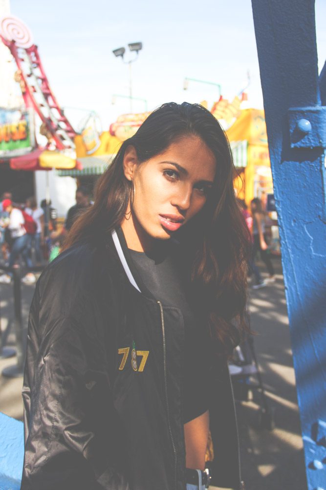 SarahShalenePhotography_Tropicaleo_ConeyIsland-187.jpg
