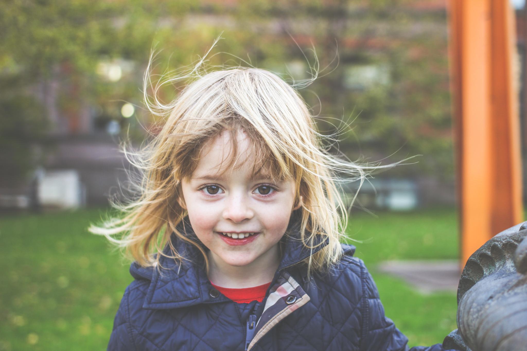 SarahShalenePhotography_Pia-1.jpg