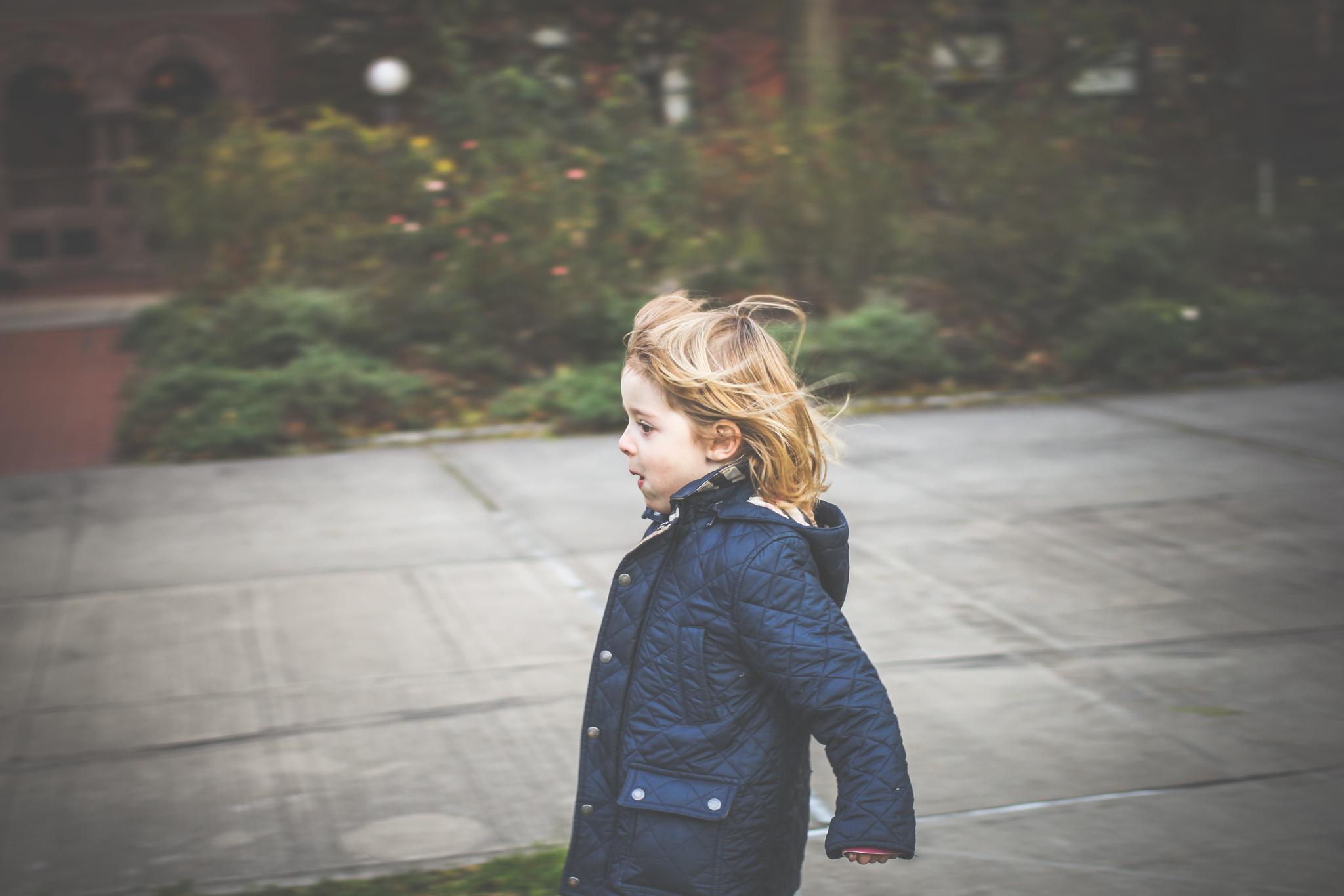SarahShalenePhotography_Pia-10.jpg