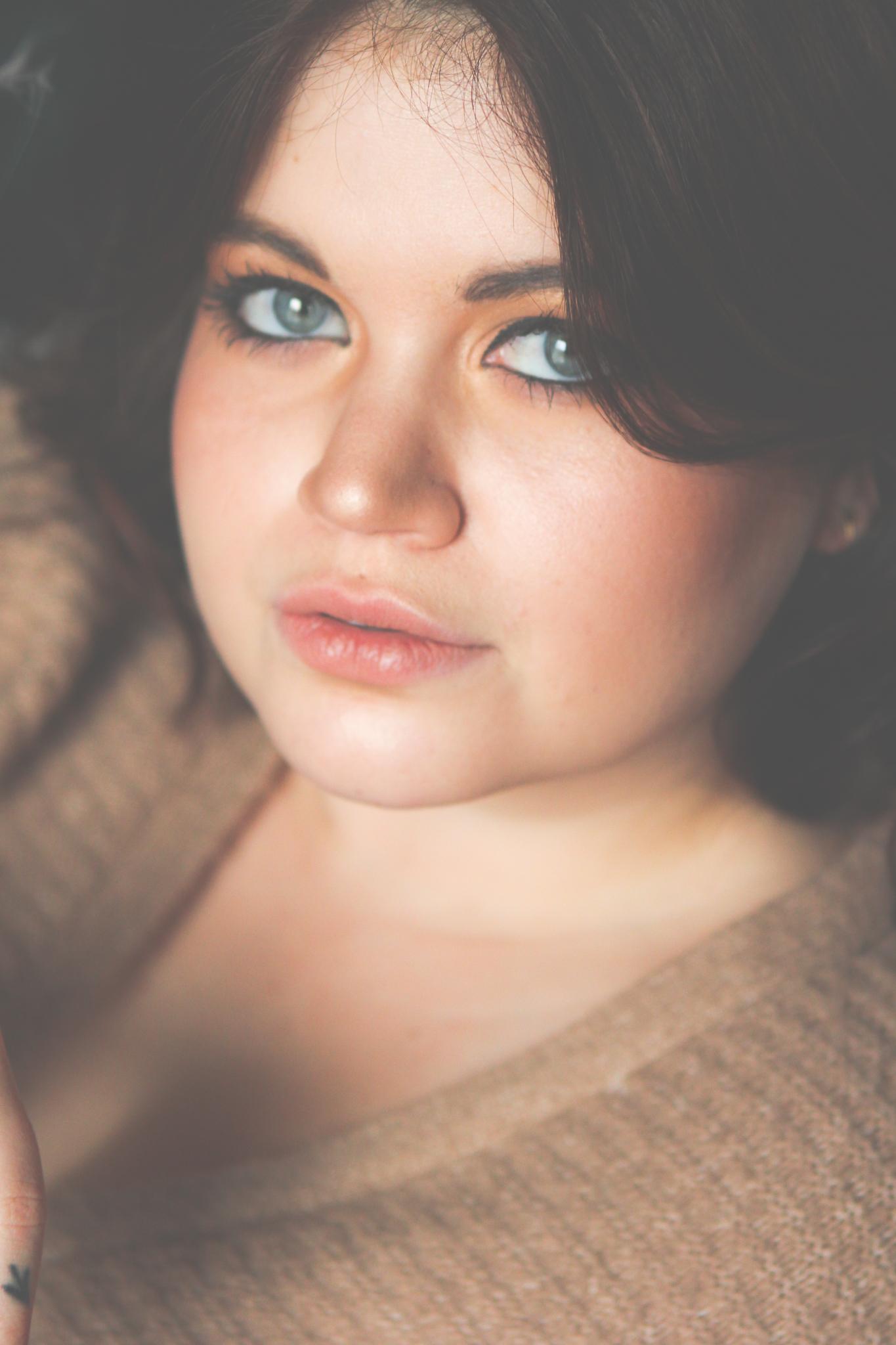 SarahShalenePhotography_Katherine-28.jpg