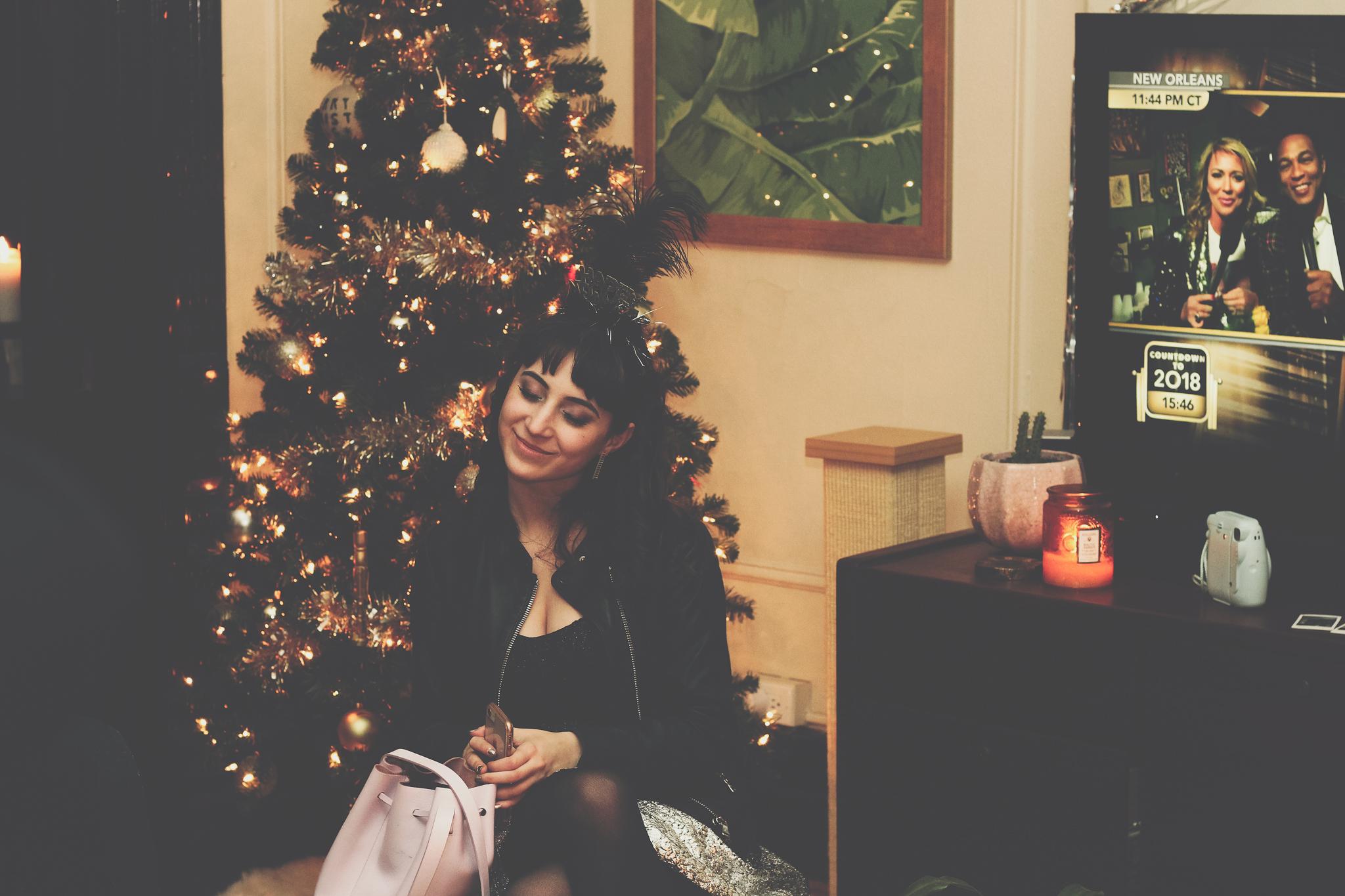 SarahShalenePhotography_DecemberBlogPost-15.jpg