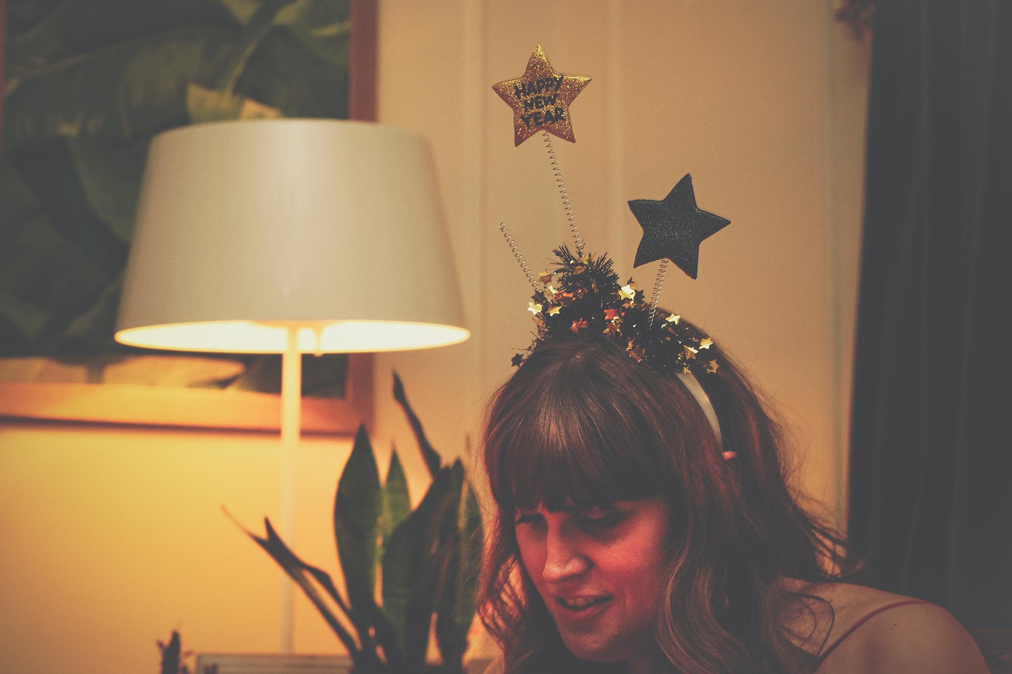 SarahShalenePhotography_DecemberBlogPost-59.jpg